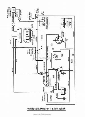 Kohler Mand 23 Hp Wiring Diagram 41114 Enotecaombrerosse It