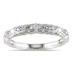 1000 ideas about stacked wedding bands on pinterest