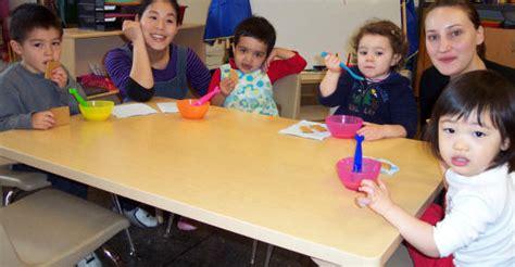 northlake preschool 854 | snacktimeresamp