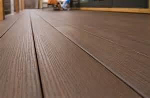 decking ann arbor decks by jmj residential