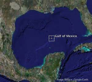 What is a gulf? | GEOGRAPHY 7 OMEGA