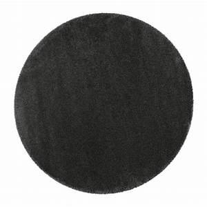 Tapis Adum Ikea : dum tapis poils longs 195 cm ikea ~ Preciouscoupons.com Idées de Décoration