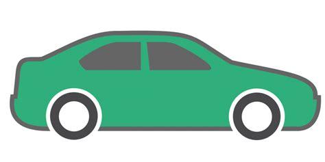 car dealerships  accept bad credit   money