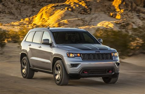 Search from 24596 used jeep grand cherokee cars for sale, including a 2018 jeep grand cherokee 4wd trackhawk, a 2019 jeep grand cherokee 4wd trackhawk, and a 2020 jeep grand cherokee 4wd trackhawk. 2021 Jeep Grand Cherokee Limited Rumor Release, Redesign ...