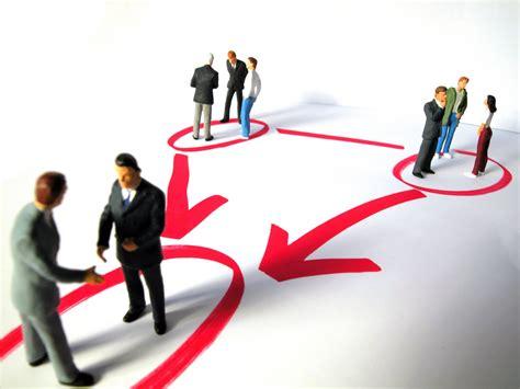 iab advertising bureau comunicando la comunicación el uso de las redes sociales