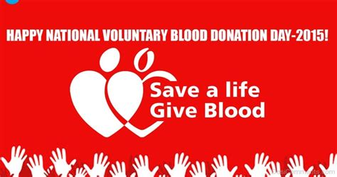 blood donation day pictures images graphics