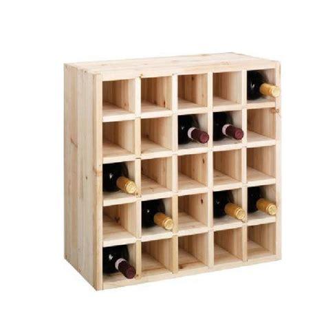 zeller present handels gmbh 13172 casier 224 vin achat vente range bouteille zeller present