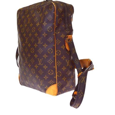 louis vuitton danube gm crossbody bag