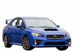 2017 subaru wrx prices msrp invoice holdback dealer cost for Subaru impreza dealer invoice