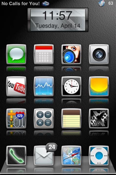 what does jailbreaking an iphone do what does jailbreaking why should i jailbreak my