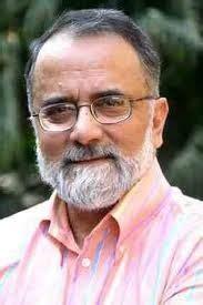 ahmed rashid author  taliban