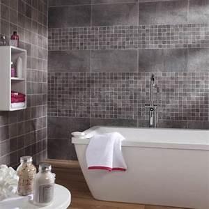 tous les univers leroy merlin leroy merlin With nettoyeur vapeur salle de bain