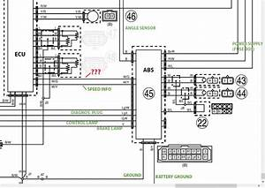 Bmw Abs Wiring Diagram