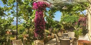 Die Schönsten Gewächshäuser : ambiente mediterran shop die sch nsten mediterranen ~ Michelbontemps.com Haus und Dekorationen