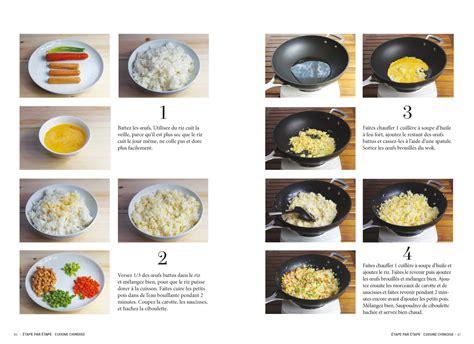 livre de cuisine pour d utant al cuisine chinoise pour debutants pdf