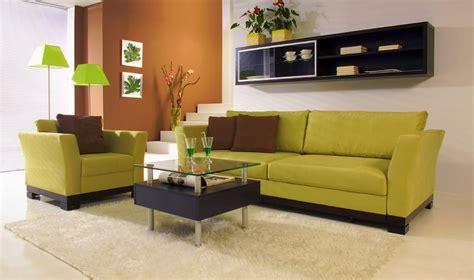 green sofa living room green sofa by design sofa design
