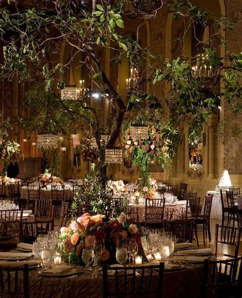 Pin by Marcie Long on Rehearsal dinner decor Indoor