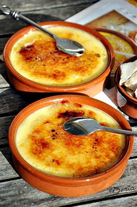 recette cuisine espagnole 116 best images about recettes cuisine espagnole on