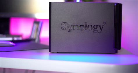 Best Synology Nas Top 3 Best Synology Nas 2019 Digitogy