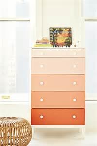 Girly DIY Room Decor Ideas