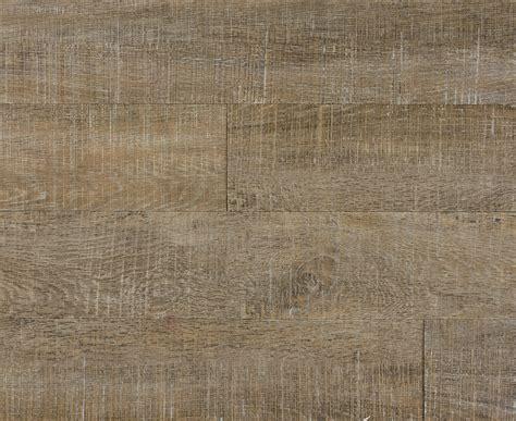 6 floorcoveringnews u2013 carlisle wide plank 100 us