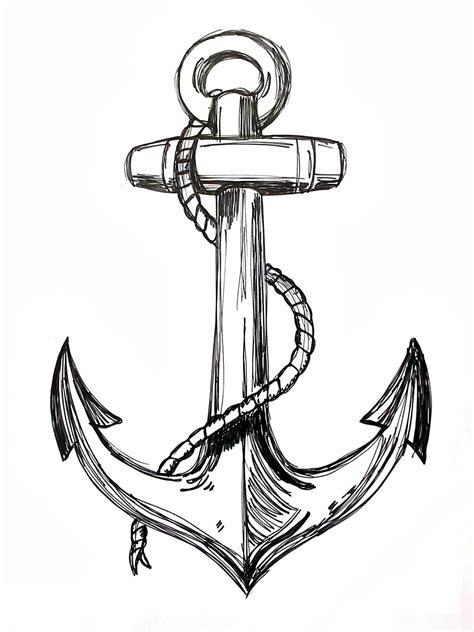 nautical  art projects     nautical