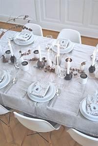 Tisch Richtig Eindecken : die besten 25 gedeckter tisch ideen auf pinterest ~ Lizthompson.info Haus und Dekorationen