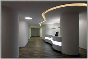 Indirekte Beleuchtung Decke Trockenbau : indirekte beleuchtung trockenbau profile ~ Sanjose-hotels-ca.com Haus und Dekorationen