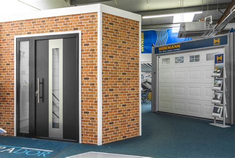 Upminster Showroom  01708 227042  Access Garage Doors. Hot Dawg Garage Heater. Emergency Exit Door. Standard Single Garage Door. Jeep Sahara 4 Door For Sale. Brushed Nickel Barn Door Hardware. Metal Door And Frame. Sliding Glass Doors With Dog Door Built In. Door Video Camera