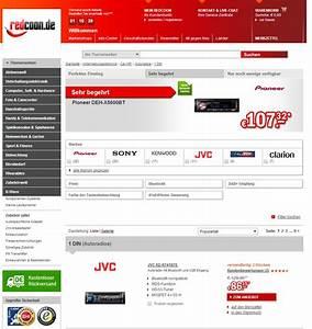 Edeka Online Einkaufen Auf Rechnung : wo autoradio auf rechnung online kaufen bestellen ~ Themetempest.com Abrechnung