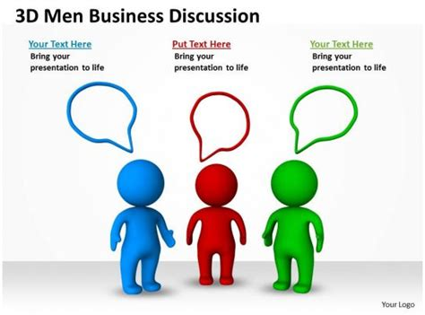 men business discussion  graphics icons  images