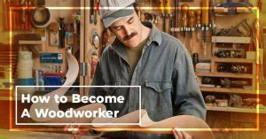 woodworker  fun discussion  beginners