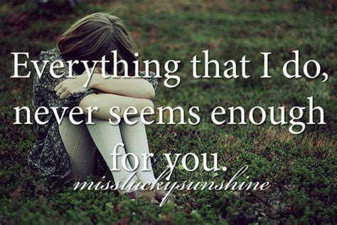 Sad Girl Crying Quotes Ialoveniinfo