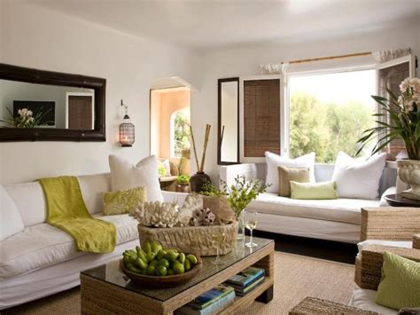 white sofa living room ideas crisp white sofa set with wooden coffee table for stylish