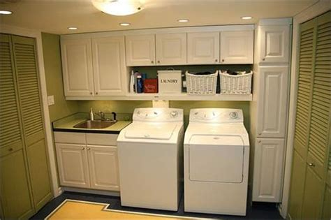 chicagoland custom closets laundry rooms