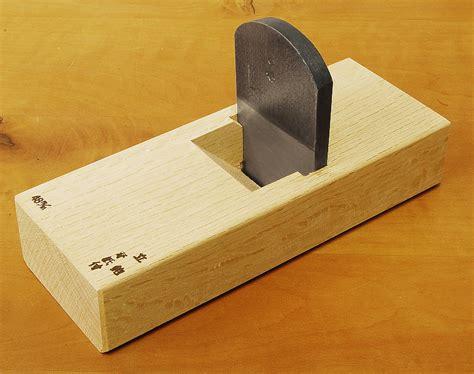 tachi kanna sole flattening planes fine tools