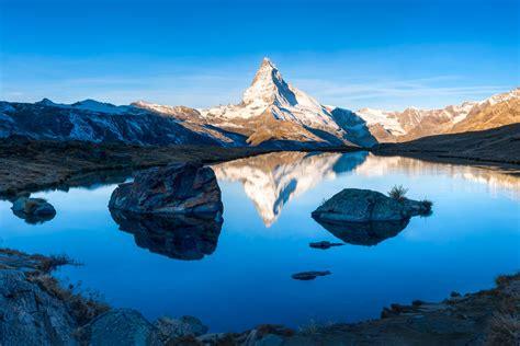 Photos montagnes » Vacances - Guide Voyage