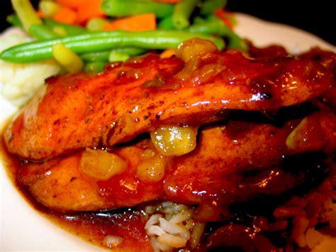 cuisiner le poulet 3 ères de cuisiner le poulet