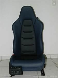 Bürostuhl Mit Sitzheizung : b rostuhl gef llig fahrersitz recaro mclaren p11 p12 ~ Whattoseeinmadrid.com Haus und Dekorationen