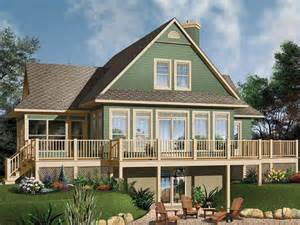 house pla plan 027h 0104 find unique house plans home plans and