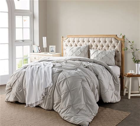 oversized queen comforter sets  sale queen size