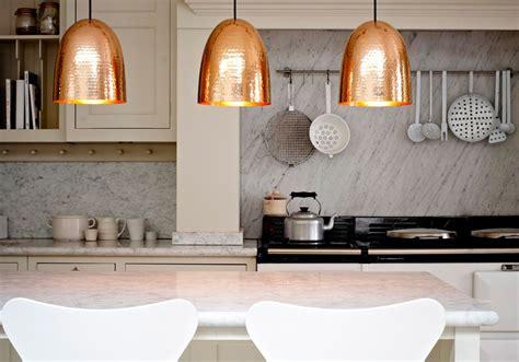 decoration du cuisine nos idées décoration pour la cuisine décoration