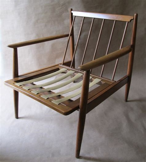 modern lounge chair modern chair restoration