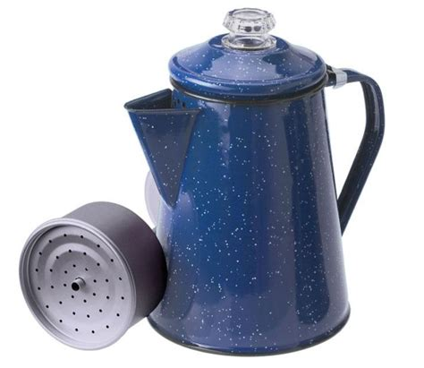 GSI Coffee Percolator   Sportsman's Warehouse