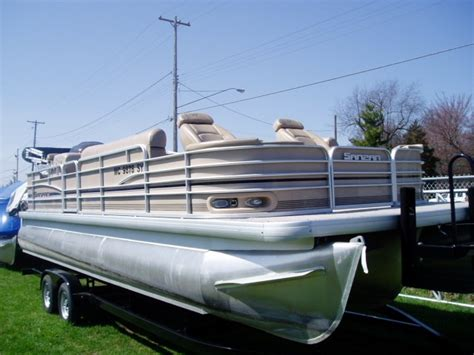 Boats For Sale Portage Michigan by Boats For Sale In Portage Michigan