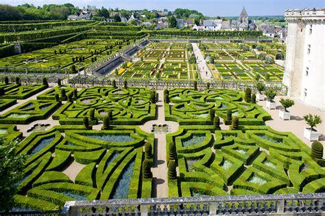 le jardin a la franaise l am 233 nagement de votre jardin 224 la fran 231 aise ou 224 l anglaise echo web