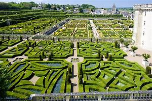 lamenagement de votre jardin a la francaise ou a l With jardin a la francaise photo