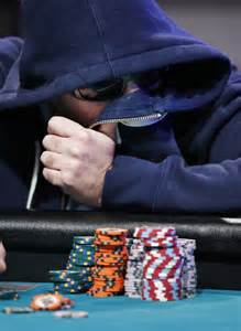 Last 9 set at World Series of Poker; finale eludes ...