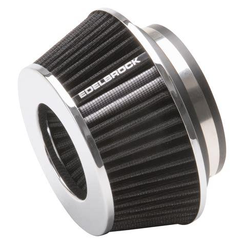Edelbrock 43610 Air Filters at ATKHP.com