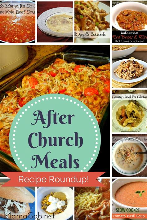 recipes for a sunday dinner best 25 sunday lunch ideas families ideas on pinterest one pan meal prep sunday dinner for